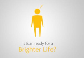 Sun life Juan