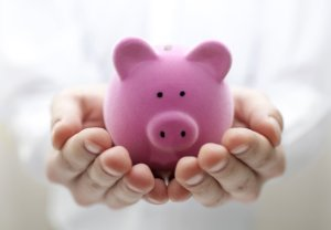 piggy-bank-saving-money-pension-jpg_085753