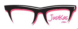 Justkas logo