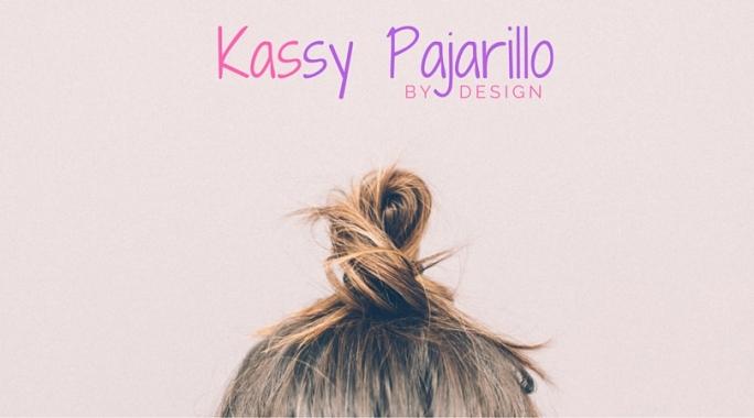 Kassy Pajarillo (1)